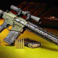 Wilson-Combat-Ranger-AR-R-4392cc2e0f1ae5f56a89132a98dd86aad6406229