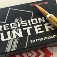 6.5-Creedmoor-cartridge-453422f21972d780fafc47cde63621984252d538