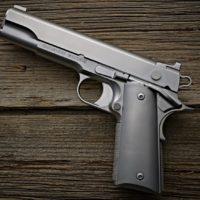 Cabot-Guns-The-Icon-Gover-1e9958ba1d8c8ed09b7bace3b07b2db738a66e7d