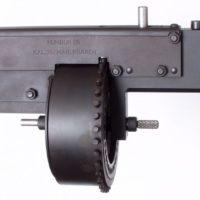 Picra-HUMBUK-05-Acoustica-36e93beef9177ba4019fceac690e2c2337a092d1