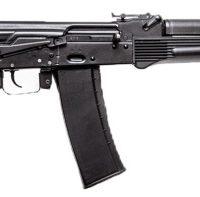 Russia-to-Supply-AK-Rifle-9068dfbdadc17b841a028375bf6b29eadf54fdee