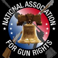 NAGR_logo