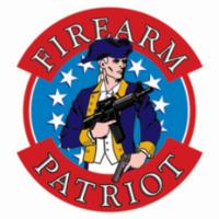 firearm patriot