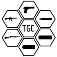 the gun colective