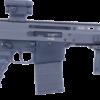 BT-APC308-Carbine-2-02da5b0dd2f3c906cdbbdc6d875bb12b37b831cf