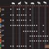Lightfield-slugs-are-deadly-at-150-yards-and-beyond-600x453-31ce740bda45e1e2f07679088af009b5cd0a2243