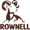 Brownells-logo-300x225-0751dd4902aad2101e5b3140a2f8a44ef4f9eb5a