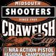 Crawfish-Cup-logo-2bce1724c1bedea455bd9a3ec7b4bbc60963d040