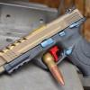 NRA-Apex-Gun-sm-399365afc84bee31211788a5dc426166c4c6fcdf