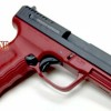 FMK-9C1-G2-Compact-9mm-Pistol-e46103fa145a8a434da5630e5f4744cb0c5128dc