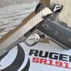 RugerSR1911LWC9mm-2-79063bd04bb8de4950c47e4623e25480b3b14d1a