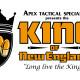 LOGO-King-of-New-England-1024x640-fc99125bc84aaf614dd147b665d496b77929f814