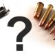 machinepistols-180x180-576158be4751cd008c1c7469f5389fda30d49258
