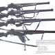 Four-XM19-weapons-440685e17e0be20ce7681203a163c99b303c3d66