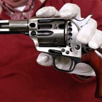1873-Colt-Single-Action-Revolver-cutaway-600x360-0131eca055434983bb9bb8ebb74c0a9e7ac66c8f