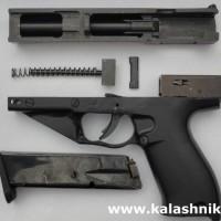 Experimental-Molot-Pistol-small-7763f1dd9ab7458236e92ce043b078564a989e30