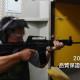 T91-4eabd0112b6a158ecccb917f7dc5cc48cbdcc222