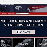 Miller-Guns-Auction-site-600x377-3c3945c6697255b7447b06aca269448d812143f5