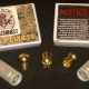 Ballistic-Machinist-to-Start-Selling-Shotgun-Slugs-2-4e41aa94ca6f0eb002b13f5269a476d7fe9df928