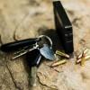 Trailblazer-Firearms-Lifecard-Folding-Pistol-in-22LR-600x389-405e4597856dcff5172bfafe8231aa57cbf14583