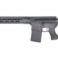 Savage-MSR-10-Long-Range-600x243-e9d8bcec37a6f44d945d50cffdad9e1edea369cd