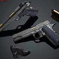 Cabot-Guns-artisan-Damasc-95cc2148ec9bdc2fbcee655bb4f82e28ae513172