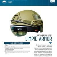 Limpid-Armor-Specifications-810x939-3dce6824ebcc6b9b90905567879d4aca2ff3adfd