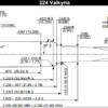 224-Valkyrie-SAAMI-Standa-e599ea57f4a1e001eda5cf290b452fa2b6db17d4
