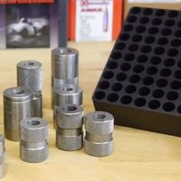 Armanov-9mm-Case-Gauge-Bo-267c612dcb0bcd18df69b8de89ca145701704f70