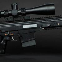 ORSIS-K15-Bro-Semi-Auto-R-6407d5de6dfdad80e9145fdf6050c730a905e883