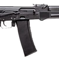 Russia-to-Supply-AK-Rifle-9068dfbdadc17b841a028375bf6b29eadf54fdee
