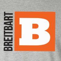 Breitbart-logo3